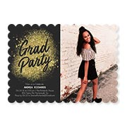 create custom invitations shutterfly