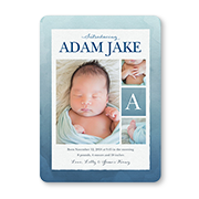 baby cards stationery shutterfly