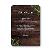 Wedding Cards Wedding Stationery Shutterfly