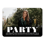Create Custom Invitations Shutterfly