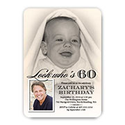 custom party invitations shutterfly