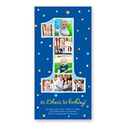 x cards x photo cards  x flat photo cards  shutterfly, invitation samples