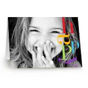 5x7 folded greeting cards shutterfly birthday m4hsunfo