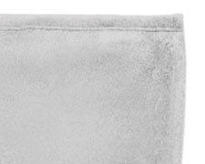 60x80 Fleece Blanket