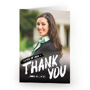 Thank You Notes, Thank You Cards & Photo Thank You Cards | Shutterfly