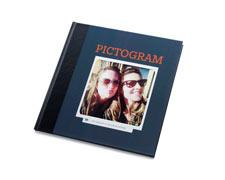 Photo Book - 8x8