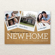 moving cards stationery shutterfly