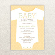 Baby Shower Invitations Baby Shower Cards Invites Shutterfly