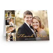 Thank You Notes Thank You Cards Photo Thank You Cards Shutterfly