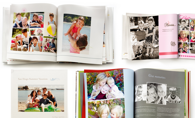 Shutterfly helps you capture, share and celebrate your baby with a baby name card style finder and personalized products.