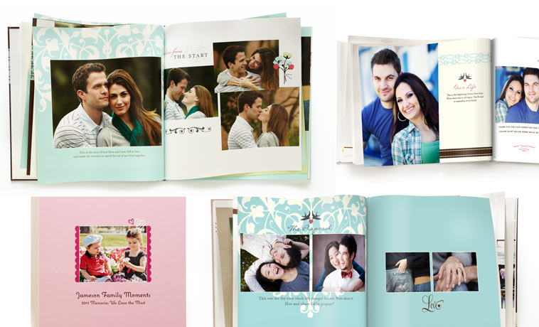 Valentine S Day Photo Books Shutterfly